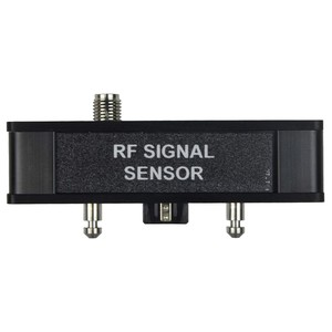CTC029传感器模块(RF)